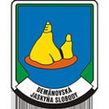 logo_demanovska_jaskyna_slobody.png