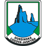logo_dobsinska_ladova_jaskyna.png