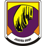 logo_driny.png