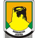 logo_harmanecka_jaskyna.png