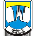 logo_demanovska_ladova_jaskyna.png