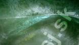A nagy függöny alatti alagút