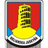 logo_belianska_jaskyna.png