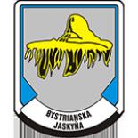 logo_bystrianska.png