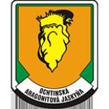 logo_ochtinska_aragonitova_jaskyna.png