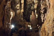 Jászói-barlang
