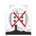 Prosimy nie dotykać urządzeń elektrycznych w jaskini!