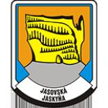 logo_jasovska_jaskyna.png