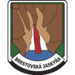 brestovska_jaskyna.png