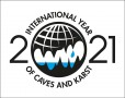 International Year of Caves and Karst