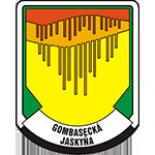 logo_gombasecka_jaskyna.png