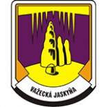 logo_vazecka_jaskyna.png