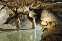 Bélai-barlang